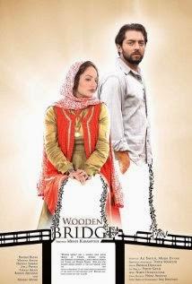 Xem Phim Cây Cầu Gỗ - The Wooden Bridge