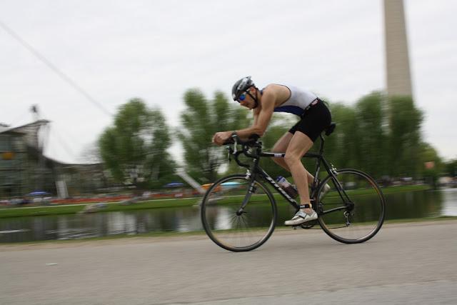 (c) triathlon.de