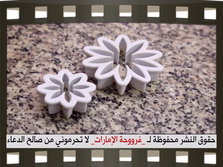 http://2.bp.blogspot.com/-9jy79RqeyPk/VZVmd2TTwBI/AAAAAAAARXs/dnNfEIuvXC8/s1600/10.jpg