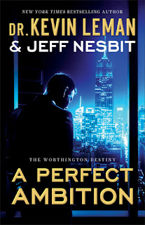 http://bakerpublishinggroup.com/books/a-perfect-ambition/349190