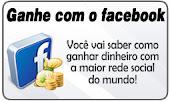 Ganhe dinheiro no Facebook! Clique na imagem e saiba como!