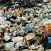 Lixo reciclável vira abatimento na conta de energia em bairros de Natal