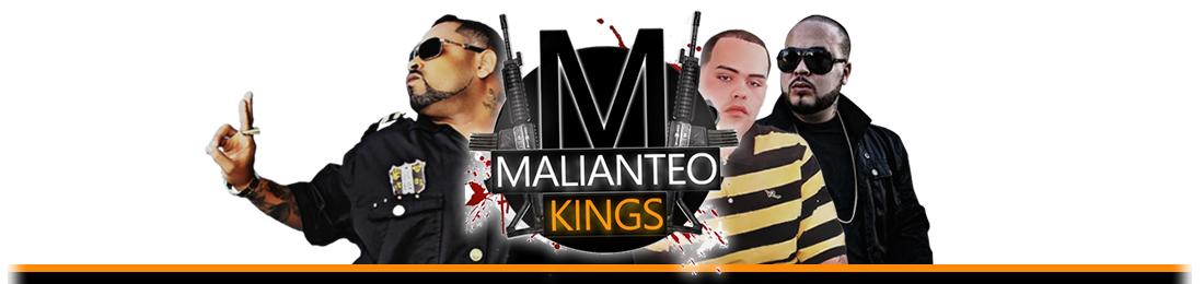 Malianteo Kings - Descarga Malianteo y Reggeaton, Noticias del género