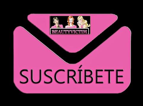 Participando por el 7º Aniversario de Beautyvictim