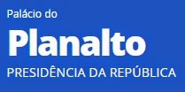 Presidência da Republica