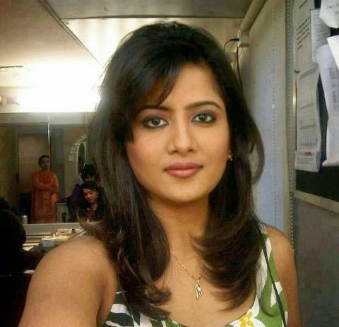 dating girl number in chennai