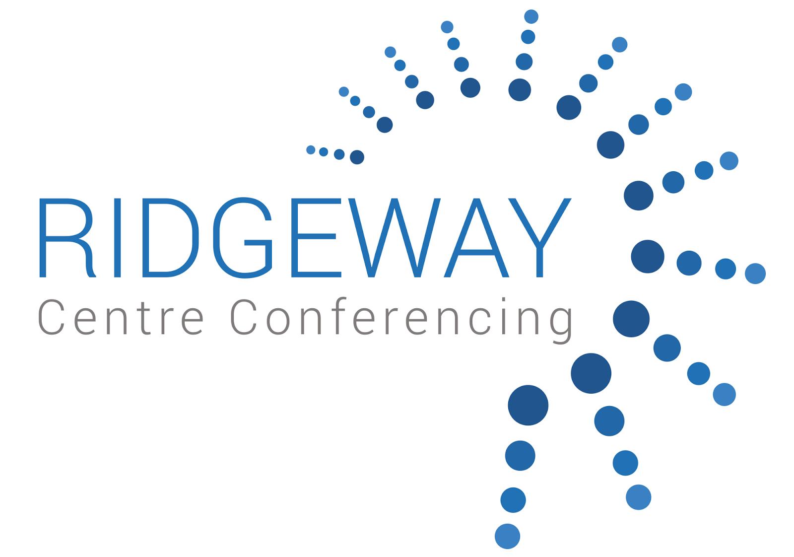 The Ridgeway Centre
