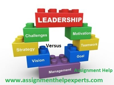 strategic management assignment My assignment help providing strategic management writing through online service is a boon for students seeking guidance regarding assignments our prices make it a.