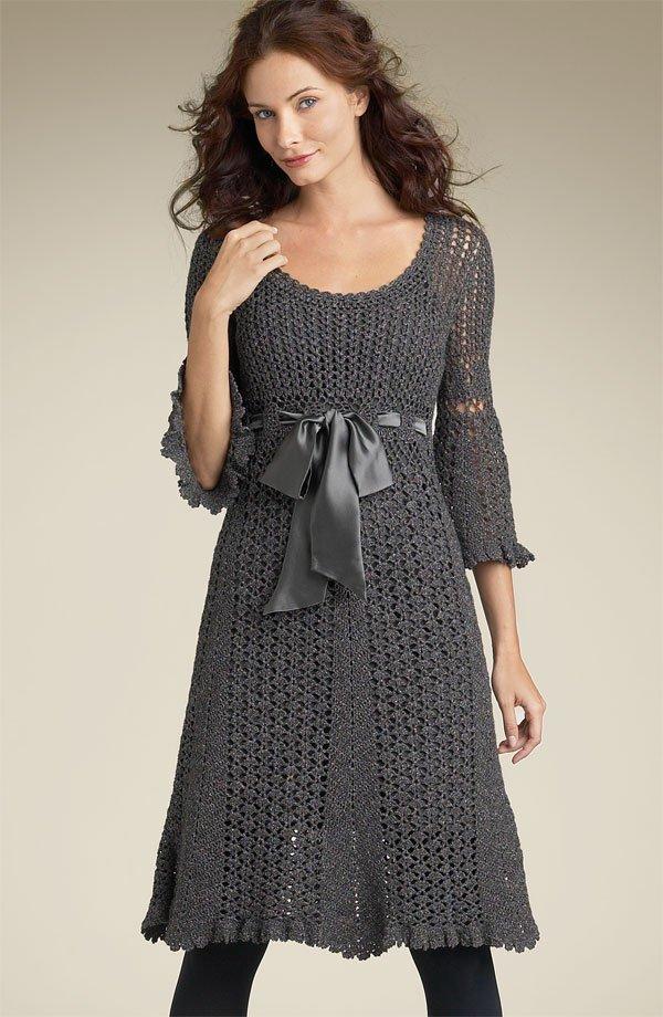 http://2.bp.blogspot.com/-9k1M5Gew1-4/T28HVkDSXRI/AAAAAAAAI4A/lYjhmNHFouk/s1600/orme-baharlik-elbise-modeli.jpg