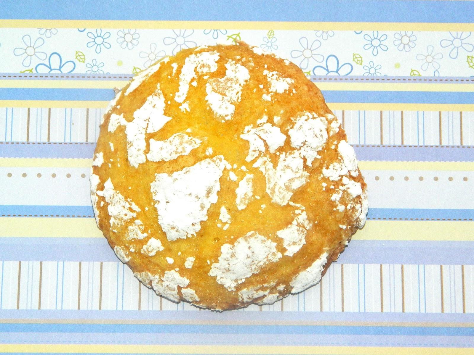 Lemon Cool Whip Cookies Recipes — Dishmaps