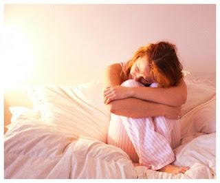 métodos e dicas de como reconquistar um namorado