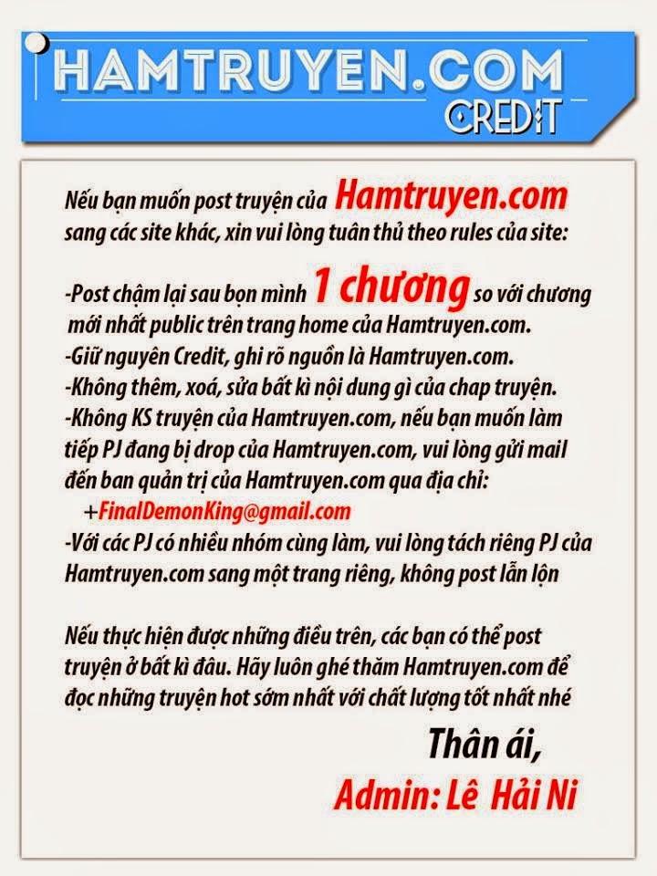 a3manga.com tam nhãn hao thiên lục chap 42