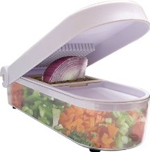 Vegetable and Fruit Chopper online at best price