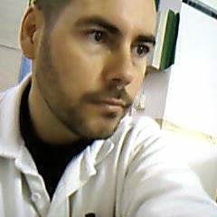 Antonio Pascual García - Autor
