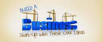 Business Buildup