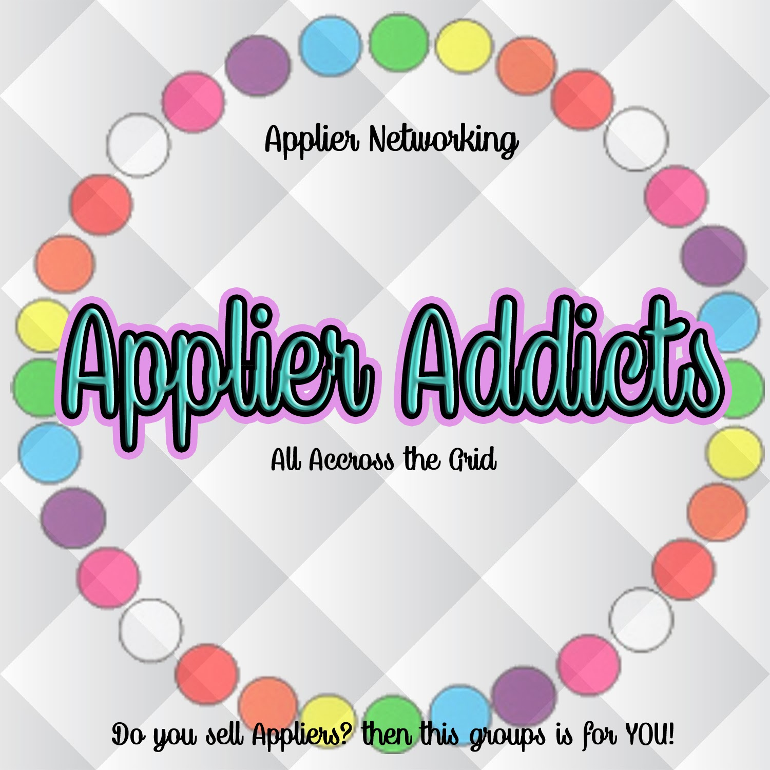 Applier Addicts
