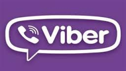 viber-300x190