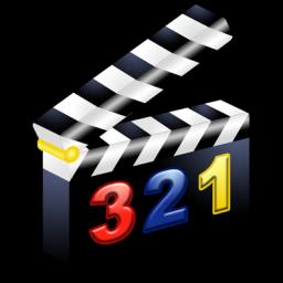 Download K-Lite Codec Pack 10.15 Free Full