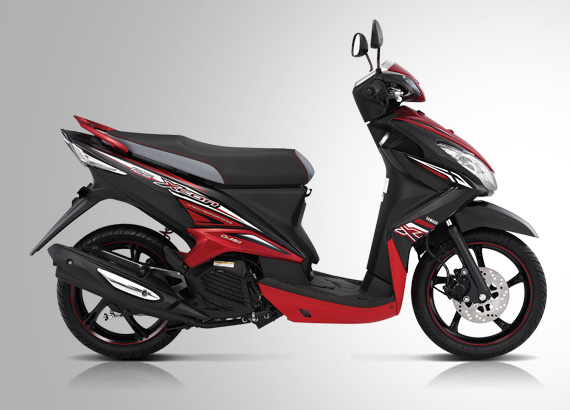 2012-Xeon-hitam.jpg