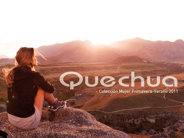 brandball  quechua desde el corazon de los andes