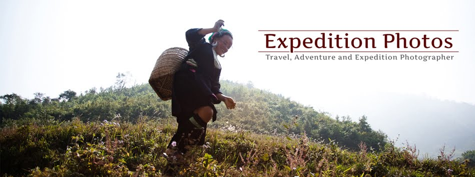 ExpeditionPhotos Travel Photography
