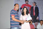 Prema Katha Chitram Telugu Movie Press Meet Photos-thumbnail-7