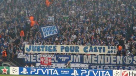 Le Mouvement en France . - Page 11 S04-casti-un-soutien-europeen-1349730646_x610_articles-162548_m