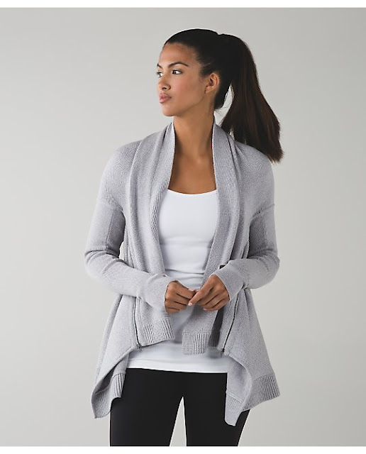 lululemon wrap-it-up-sweater