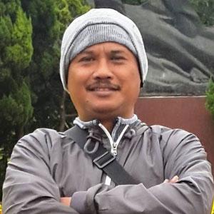 Duto Sri Cahyono