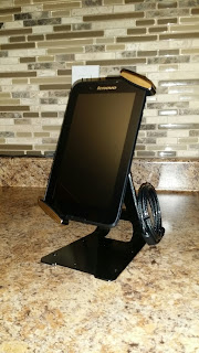 Android Tablet Online Ordering POS