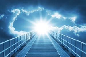 Gambaran Keadaan Surga Menurut Al Quran