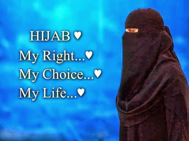 Islamic Corner, Islam, Islamic Wallpaper, Islamic Quotes, Islamic ...