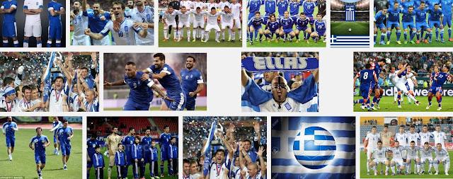 greece football league Platanias v PAS Giannina Live stream tv