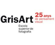 GrisArt-Escola