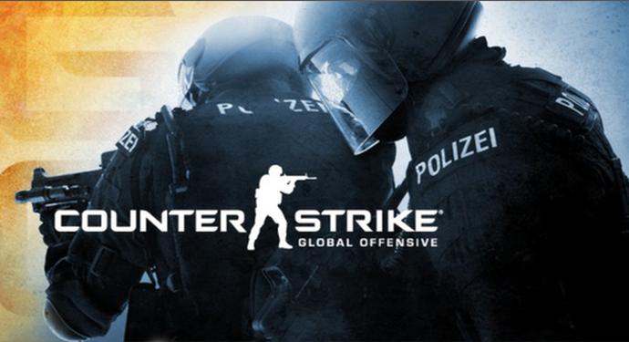 counter strike global offensive cd key generator