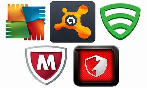 celular, segurança, mobile