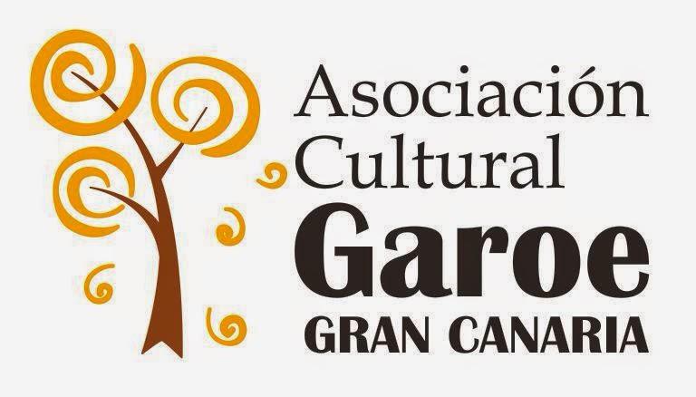 Garoe Gran Canaria