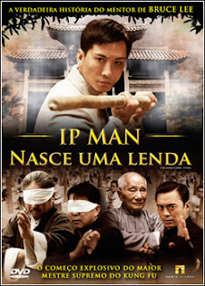 >Assistir Filme IP Man Online Dublado Megavideo