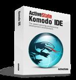 একটি প্রফেশনাল ওয়েব ডিজাইন সফটওয়্যার Activestate Komodo IDE 7.0 এবং আজীবন মেয়াদ করার পদ্ধতি ।