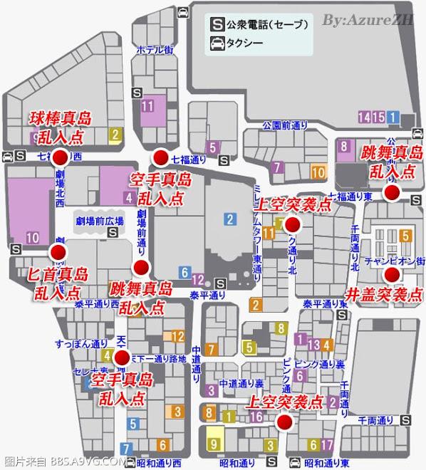 map0128.jpg