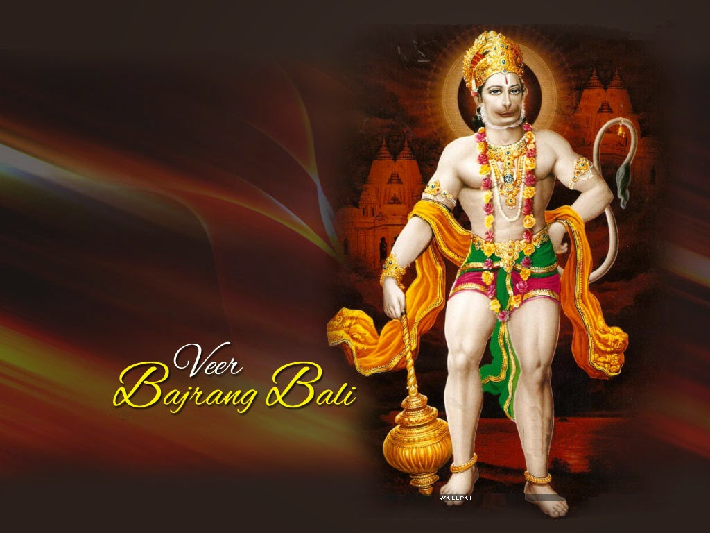 Superb Hanuman Photos  Best Bajrang Bali Images   Festival Chaska