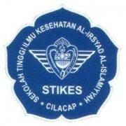 http://www.lokernesiaku.com/2012/07/lowongan-stikes-al-irsyad-al-islamiyah.html