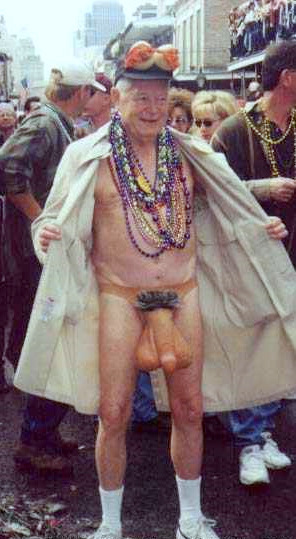 pics dirty old man at mardi gras New Years Gay Melbourne Feat @ The Bottom End