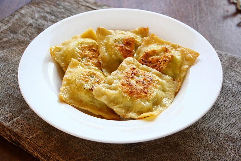 potato ravioli Calories in monterey pasta company sweet potato ravioli find nutrition facts  for monterey pasta company sweet potato ravioli and over 2000000 other  foods.
