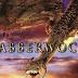 หนังฟรีHD Jabberwock ศึกอัศวินพิชิตมังกร