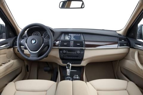 new cars design bmw x5 2011. Black Bedroom Furniture Sets. Home Design Ideas
