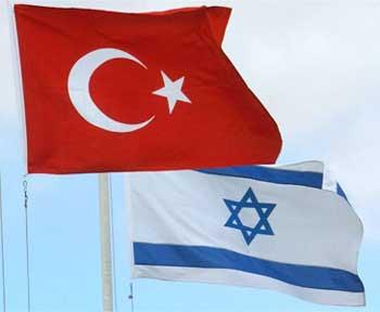 """Η σφαγή στον """"Στόλο της Ελευθερίας"""" για την Γάζα, ήταν..."""