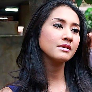 Daftar Nama Pemain Sinetron Pashmina Aisha Lengkap