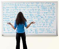 Como resolver problemas de Física - Um Guia em 9 passos