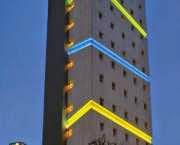 Hotel Murah Tendean Dekat Trans Tv - Hotel Amaris Tendean
